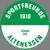 Sportfreunde Altenessen Logo
