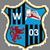 SF Wuppertal 03 III Logo