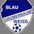 Blau-Weiß Grümerbaum II Logo