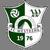 SG FC Westberg Logo