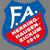SG Frisch Auf Herringhausen-Eickum Logo