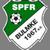 Sportfreunde Bulmke Logo