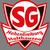 SG Hohenlimburg-Holthausen Logo