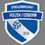 SG Holzen/Eisborn Logo