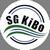 SG Kirchveischede/Bonzel III Logo