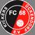 FC Kickers Ückendorf Logo