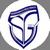 SG Mudersbach/Brachbach Logo