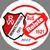 SG Reiste/Wenholthausen III Logo