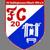 SG Siedlinghausen-Silbach Logo
