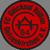 FC Glückauf-Hüllen Logo