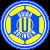 1. FC Union Solingen Logo