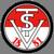 TuS Essen-West 81 III Logo