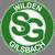 SG Wilden/Gilsbach Logo