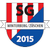 SG Winterberg-Züschen Logo