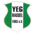 YEG Hassel III Logo