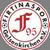 Firtinaspor Gelsenkirchen Logo
