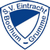 SV Eintracht Grumme Logo