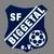 Sportfreunde Biggetal II Logo
