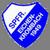 Sportfreunde Eichen-Krombach II Logo