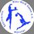Sportverein Blau-Weiß Aasee Logo