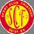 SC Frintrop 05/21 III Logo