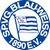 SPVG Blau-Weiss 90 Berlin Logo