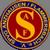 SpVg. Anzhausen-Flammersbach II Logo