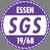 SG Essen-Schönebeck III Logo