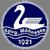 SpVg. Möhnesee Logo