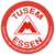 TuSEM Essen II Logo