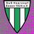 SuS Haarzopf Logo