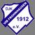 VfB Frohnhausen II Logo