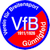 VfB Günnigfeld II Logo