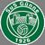 SuS Günne Logo