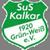 SuS Kalkar Logo