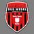 SuS Wesel-Nord Logo
