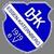 DJK Katernberg 1919 Logo