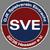 SV 26 Heessen II Logo
