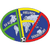 SV Alte Freunde Logo