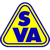 SV Atlas Delmenhorst Logo