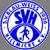 SV Blau-Weiß Hillmicke II Logo