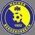 Wacker Bergeborbeck Logo