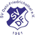 SV Dahl-Friedrichsthal Logo