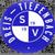 SV Dreis-Tiefenbach Logo
