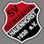 SV Germania Hauenhorst Logo