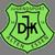 Juspo Altenessen Logo