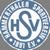 Hammerthaler SV Logo