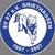 SV Griethausen Logo
