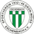 SV Grün-Weiß Eschenbach Logo