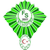 Fatihspor Essen Logo